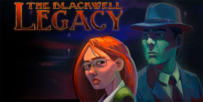 [Image: blackwell.png]