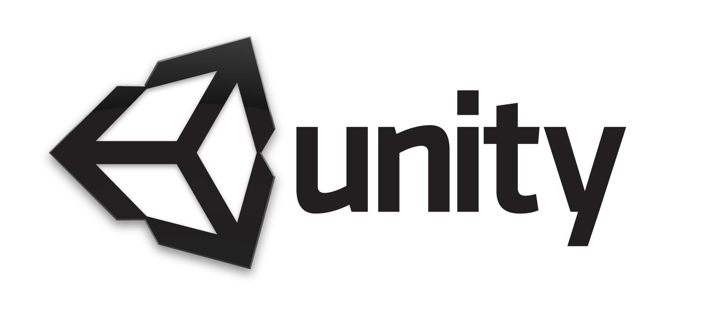 unitylogolarge