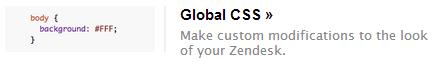 custom_css_widget